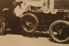 1931- SUTERA-FIAT 509 SM