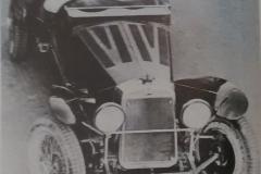 1931-SUTERA G-OM 665 S