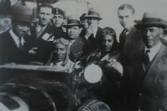 1931-SUTERA