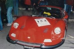 1985-7