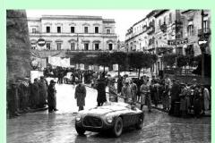 giro 1950