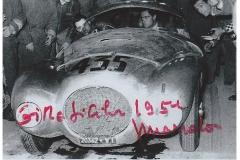 ferrari-uovo-sicilia-1951