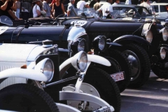 PA 1999 05