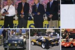 2005-10