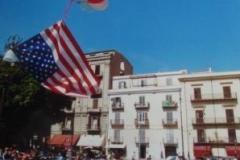 2004 -14
